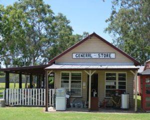 Beenleigh Historical Village