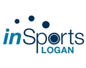 InSports Logan
