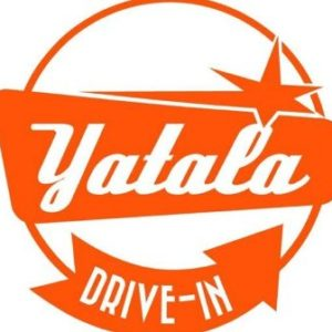 Yatala Drive-In