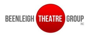 Beenleigh Theatre Group