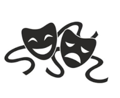 Theatre Marks